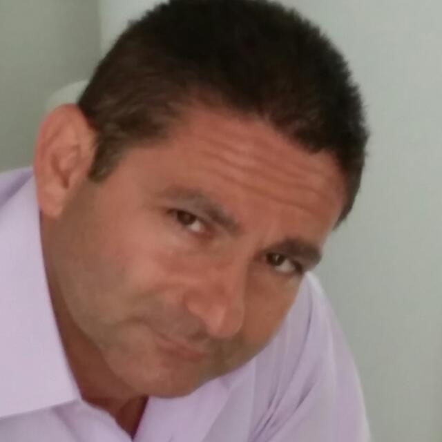 Donny Del Vescovo radiomia.net